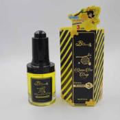 Ảnh sản phẩm Serun sữa ong chúa Face Queen Bee Drap 1