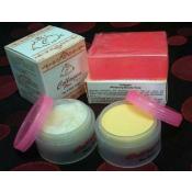 Ảnh sản phẩm Kem Collagen Plus Vit E  Indonesia 2