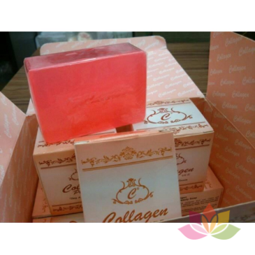 Kem Collagen Plus Vit E  Indonesia ảnh 5