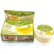 Ảnh sản phẩm Kem trị nứt gót chân Banana Heel Cream 1