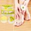 Kem trị nứt gót chân Banana Cream Heels ảnh 7