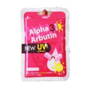 Ảnh sản phẩm Bột Kích Trắng Alpha Arbutin 3 Plus UV 1