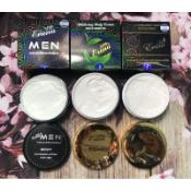 Ảnh sản phẩm Kem Body Erina Vip Milk & Green Tea 2