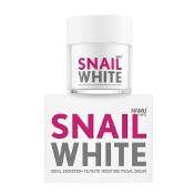 Ảnh sản phẩm Kem dưỡng trắng da Snail White Namu 1