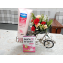Dưỡng thể Vaseline 10x Healthy White Perfect Serum Thái Lan ảnh 8
