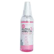 Ảnh sản phẩm Xịt kích trắng da Alpha Arbutin 3+ Plus Collagen Body White Sray 1