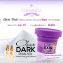 Kem trị thâm mông Clear Dark Dream Skin ảnh 6
