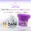 Kem trị thâm mông Clear Dark Dream Skin ảnh 4