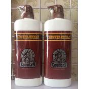 Ảnh sản phẩm  Sữa tắm Ngựa Top country Thái lan  2