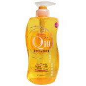 Ảnh sản phẩm Sữa Tắm Boya Q10 Body Bath - Thái Lan 1