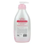 Ảnh sản phẩm Sữa Tắm Happy Bath Natural Body Wash Hàn Quốc 2