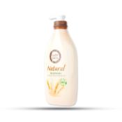 Ảnh sản phẩm Sữa Tắm Happy Bath Natural Body Wash Hàn Quốc 1