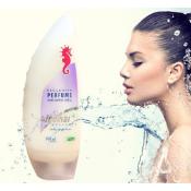 Ảnh sản phẩm Sữa tắm cá ngựa Algemarin 2