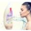 Sữa tắm cá ngựa Algemarin Perfume Shower Gel  ảnh 4