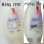 Sữa tắm cá ngựa Algemarin Perfume Shower Gel  ảnh 6