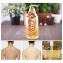 Sữa tắm Cathy Choo Vàng 24K Active Gold  ảnh 2
