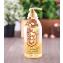 Sữa tắm Cathy Choo Vàng 24K Active Gold  ảnh 3