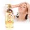 Sữa tắm Cathy Choo Vàng 24K Active Gold  ảnh 4