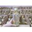 Sữa tắm Cathy Choo Vàng 24K Active Gold  ảnh 6