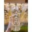 Sữa tắm Cathy Choo Vàng 24K Active Gold  ảnh 9