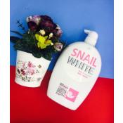 Ảnh sản phẩm Sữa tắm Snail White Gluta Healthy 2