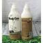 Sữa tắm dê ngọc trai Whitening Shower Gel ảnh 3