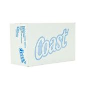 Ảnh sản phẩm Xà bông cục Coast (6 viên) 2