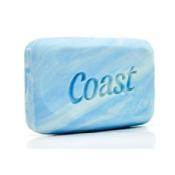 Ảnh sản phẩm Xà bông cục Coast (6 viên) 1