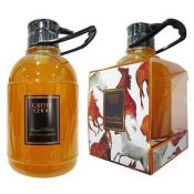 Ảnh sản phẩm Sữa tắm Cathy Choo Royal Horse 1000ml 2