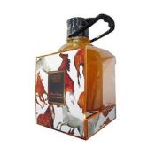 Ảnh sản phẩm Sữa tắm Cathy Choo Royal Horse 1000ml 1
