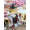 Sữa tắm Cathy Choo Royal Horse 1000ml ảnh 6