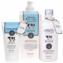 Sữa tắm trắng Scentio Milk Plus Bright & White Shower Cream 450 ml ảnh 6