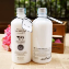 Sữa tắm trắng Scentio Milk Plus Bright & White Shower Cream 450 ml ảnh 8