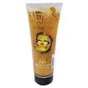 Ảnh sản phẩm Mặt nạ vàng 24k Gold Mask L-Glutathione 1