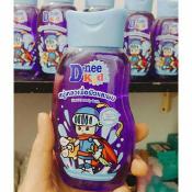 Ảnh sản phẩm Dầu gội Dnee Kids 200ml  2