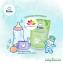 Nước rửa bình sữa Dnee Cleanser  ảnh 8