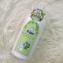 Nước rửa bình sữa Dnee Cleanser  ảnh 4