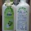 Nước rửa bình sữa Dnee Cleanser  ảnh 5