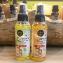 Tinh dầu xịt chống muỗi côn trùng Citronella Phutawan ảnh 2