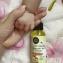 Tinh dầu xịt chống muỗi côn trùng Citronella Phutawan ảnh 6