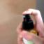 Tinh dầu xịt chống muỗi côn trùng Citronella Phutawan ảnh 9