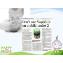 Miếng dán trị viêm mũi cho bé Organic Nose Freshener ảnh 4