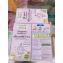 Miếng dán trị viêm mũi cho bé Organic Nose Freshener ảnh 3
