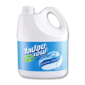 Ảnh sản phẩm Nước rửa chén bát Lipon 3600ml 1