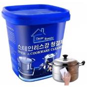 Ảnh sản phẩm Kem tẩy rửa đa năng Oven Cookware Cleaner 2