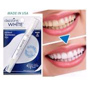 Ảnh sản phẩm Bút tẩy trắng răng Dazzling White Instant Whitening Pen 1