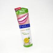 Ảnh sản phẩm Kem đánh răng Sparkle Lemon Soda 1