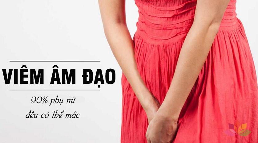 Viên đặt Defungo cho phụ nữ (Siam ) - Thái lan