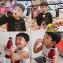 Siro SCOTT'S Emuls Vita Thái Lan Giúp Bé Ăn Ngon Và Mau Tăng Cân ảnh 2