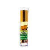 Ảnh sản phẩm  Dầu sâm Green Herb Oil  1